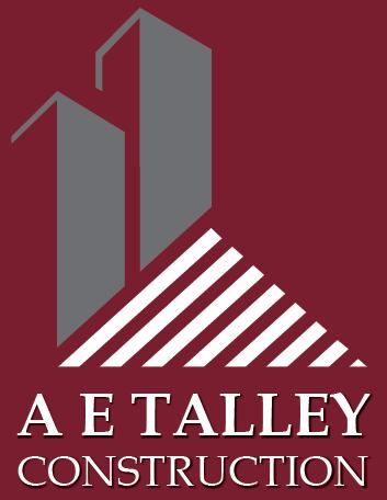 A E Talley Construction