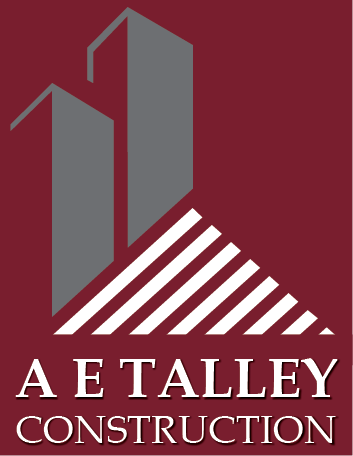 A E Talley Construction